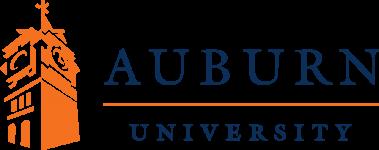 auburn university hindu dating site Xvideos university videos, free xvideoscom - the best free porn videos on internet, 100% free.